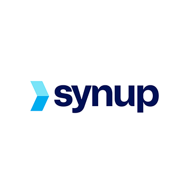 Synup