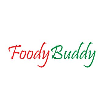 Foody Buddy
