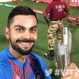4-lessons-i-learnt-from-virat-kohlis-knock