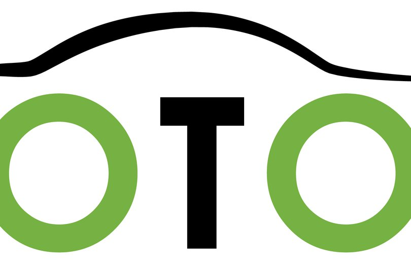 India's First Automotive Leasing Company, OTO, Raises INR 10 crore From Prime Venture Partners