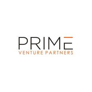 AngelPrime is now Prime Venture Partners
